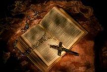 Loving Bible Give me Hope
