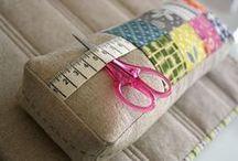 Sew&Knit