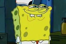 Spongebob LoL / Just for fun