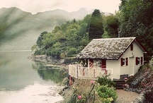 I wish this were my house...