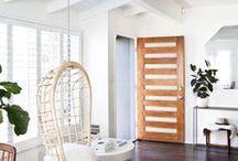 Home / Interiors / by Denise Howitt