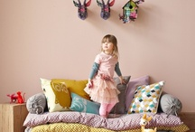 Decor-Kids / by Vikki