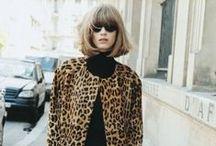 Fashion / by Runa .