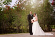 Photography: Weddings / Tips, ideas and beautiful wedding photographs for the bride or  wedding photographer