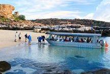 Australia's Kimberley Coast / Images from Australia's stunning Kimberley region.