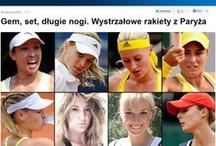 Media BEZ kobiet? / Polskie media są mężczyzną - tworzone przez mężczyzn, o mężczyznach, dla mężczyzn. Chcemy równości płci w mediach - przyłącz się! Fundacja Feminoteka i Gazeta Wyborcza.