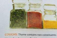 Ayurvedic /Essential Oils/Natural Healing & Reflexology / Homemade natural remedies