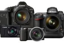Photography: Gear and Equipment