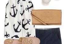 My Style / by Katy Kelch
