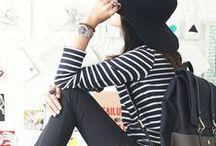 Style / by ann halili