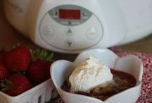 Crock Pot Recipes / by Lynn's Kitchen