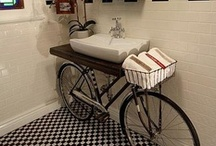 Home Sweet Home / My Interior Design