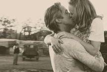 "t r u e • l o v e / ""So this is love....hmmhmmm...."" ~ Cindarella"