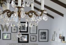 d e c o r • c r u s h / I love to decorate.... just need some inspiration along the way....
