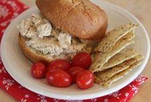 Summer Foods / by Lynn's Kitchen