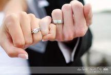 [A friend's] Wedding