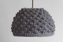 knits, crochet & company