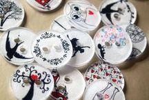 Crafts/Art / by Mary Fenwick