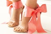 Happiee feet :D