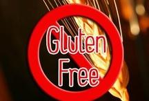 Gluten Free / I'm moved this board to: http://pinterest.com/essaryjm/food-gluten-free-paleo-anti-inflammatory/