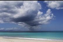 Loving Clouds / Always fascinating....