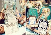 Wedding Showcase / This features images from wedding shows we have participated in as well as inspiration for wedding show booths