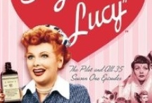 I Love Lucy / by Carolyn Hyatt