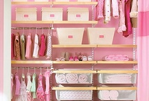 DIY, Tips & Organization / by Carolyn Hyatt