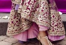 Wed-Indian-Spiration