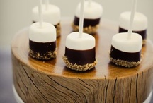Party ideas/Partytjie idees