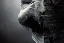 Black / White Photography