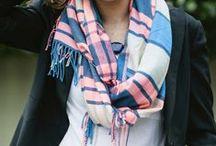 c o z y • c o t o u r e / What to wear in fall and winter......COZY CLOTHES!!!