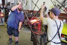 Phoenix Handcraft Blog