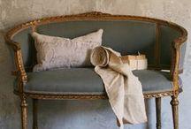 f u r n i t u r e . c r u s h / furniture inspiration & love