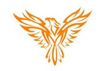The Phoenix / The inspiration behind our name