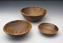 Art in Wood Studio #38 / The art of the Wood Carvers Guild.