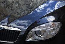 Auto Dents & Dings / Auto Dent Removal, Paintless Dent Repair, Hail Damage Dent Repair