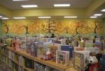 Teach: Library
