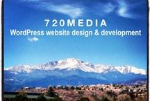 Marketing / by 720MEDIA