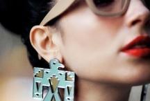 accessories / by Priscila Perassi