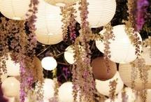 Wedding Ideas / by Heather Maher