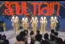Motown Style / I use the term Motown broadly. This is music at it's best. / by Janie Qualls