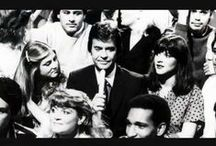 American Bandstand / Oh how I loved this show. / by Janie Qualls