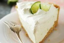 Yummy Recipes - Pies