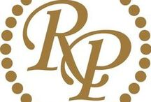 Rocky Patel Cigars / One of the hottest cigar brands in the world in the last few years is that of Rocky Patel Cigars.  We've been selling their great cigars now since the 1990s. / by Absolute Cigars