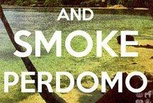Perdomo Cigars / One of our all-time favorite cigar brands is Perdomo cigars.  These have been one of our best selling cigar brands for over a decade. / by Absolute Cigars