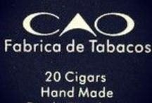 CAO Cigars / CAO cigars was launched in Nashville and has always been known for great cigars and for their coolness factor - the cigar brand that marches to the beat of its own drum.  Now the brand is owned and produced by General Cigar Co. Inc., which manufactures and markets handcrafted cigars for the premium cigar market. CAO is committed to delivering cigars of the finest quality. At AbsoluteCigars.com we ship CAO Cigars internationally, with delivery & satisfaction guaranteed worldwide.  (38) / by Absolute Cigars