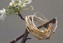 Spring / Summer / Nava Glazer Jewelry Collection