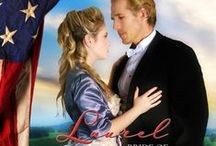 Laurel - Bride of Arkansas / Mail Order Bride, Laurel Weidner, of Philadelphia society, looks to start over with the handsome logger, Griffin Benning. Can they overcome their differences to make a life together?