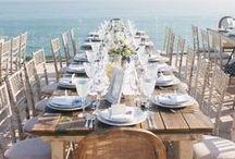 Wedding - Table